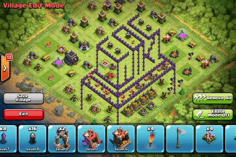 Clash Of Clans Giveaways - giveaway winner clash of clans wiki