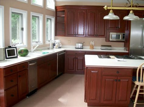 restain kitchen cabinets darker restaining kitchen cabinets darker restaining kitchen