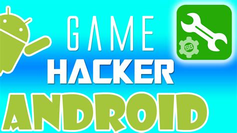 gamehacker apk descargar hacker para android apk