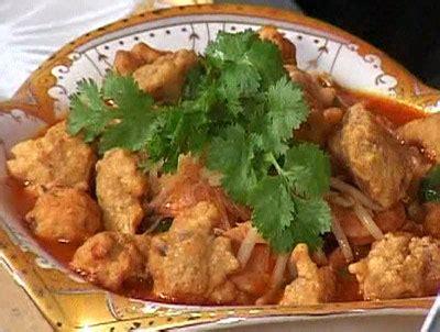 Makaroni Goreng Pedas 100g resep sop bihun jagung sosis pedas