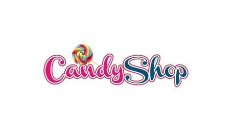 99designs logo shop shop clip shop ready made logo designs