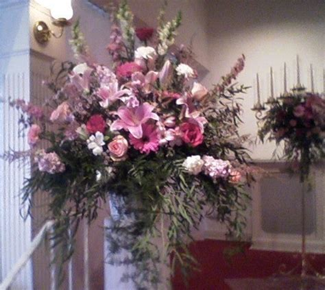 Large Flower Arrangements For Weddings by Photo Gallery Photo Of Beautiful Large Wedding Arrangements