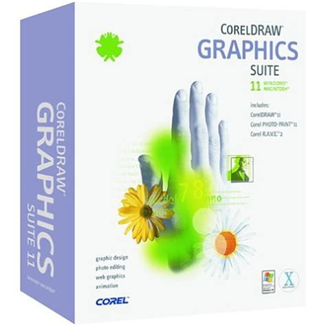 corel draw 15 for mac free download full version loadtwisted blog