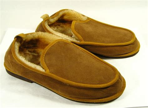 ll bean house slippers ll bean slippers for 28 images s c moccasins from l l bean inc l l bean s