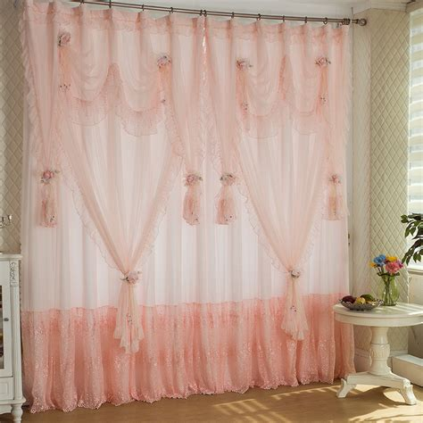 romantic curtains online buy wholesale insulated blinds from china insulated