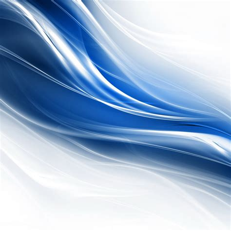 curves azure ipad air wallpaper  iphone