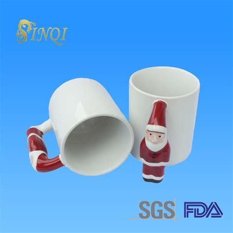 ceramic mug molds wholesale bulk custom coffee ceramic mug mold buy
