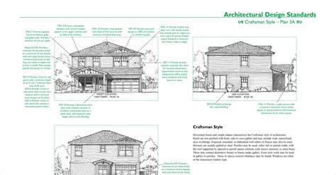 home designer architectural 2015 user guide house plans and design architectural design guidelines
