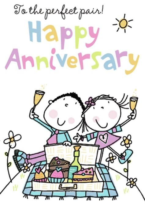 Wedding Anniversary Quotes Pdf by Simon Abbott Card Anniversary142 Pdf Anniversary