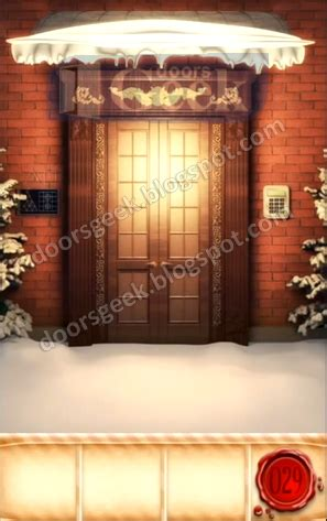 100 doors seasons 100 doors seasons level 29 doors geek