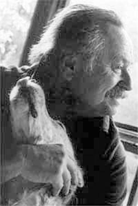 Albloggerque: The Sunday Poem: Jim Harrison, Author of