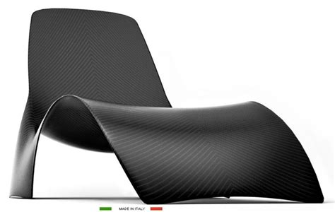 carbon fiber couch 14 best images about carbon fiber chairs on pinterest ux