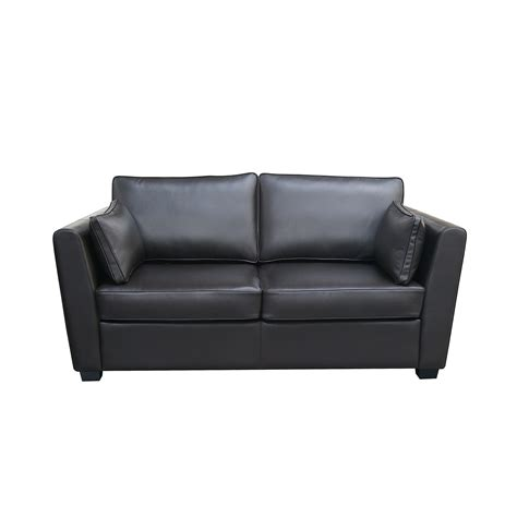 moran couches zen sofa moran furniture