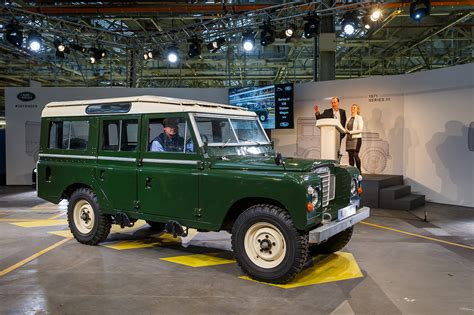 land rover vintage defender 2016 land rover defender html autos post