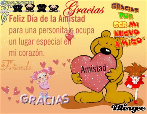 imagenes de amistad para un amigo d 237 a del amigo picture 95459231 blingee com