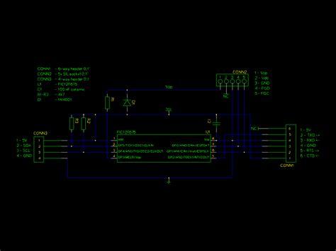 decoupling capacitor i2c 28 images lsm6ds0 breakout board mastere i2c eeprom plus