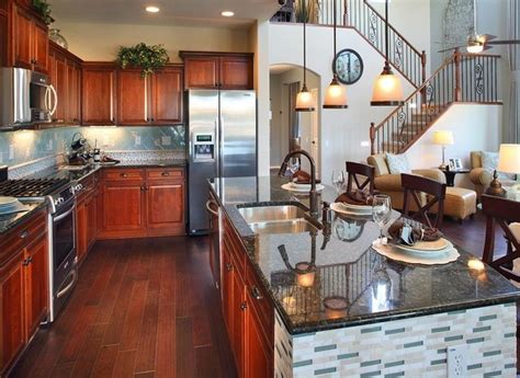 17 best images about kitchen designs on new