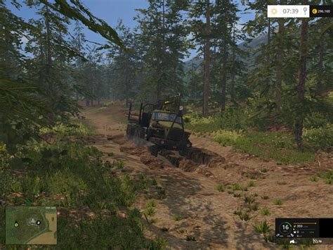 fs 15 fsh modding map v 1 0 maps mod f 252 r farming simulator 15