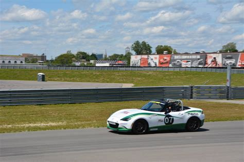 mazda global mazda global mx 5 cup car first drive gtspirit
