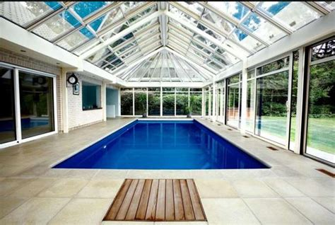 indoor pool ideas 50 indoor swimming pool ideas for your home amazing