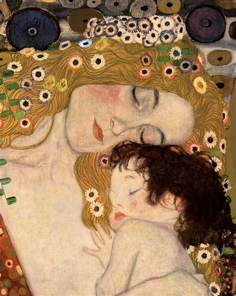 the power of womanhood or mothers and sons a book for parents and those loco classic reprint books die besten 17 ideen zu gustav klimt auf der