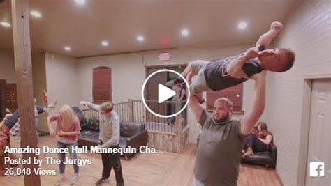 country swing dancing provo salt lake city news weather sports breaking news kutv