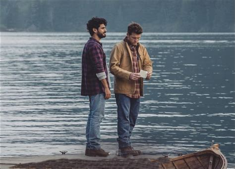 controversial film the shack which depicts god as woman for release next year the shack movie production notes art meets world