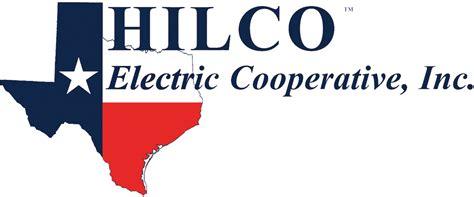 hilco electric coop midlothian tx hilco coop