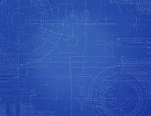 Blueprint Blueprint Background Related Keywords Amp Suggestions