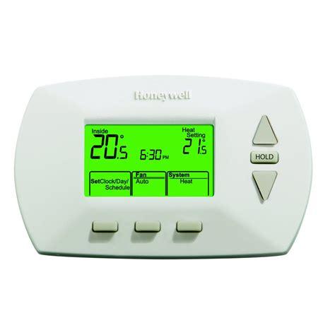 honeywell thermostat wiring diagram for nest honeywell