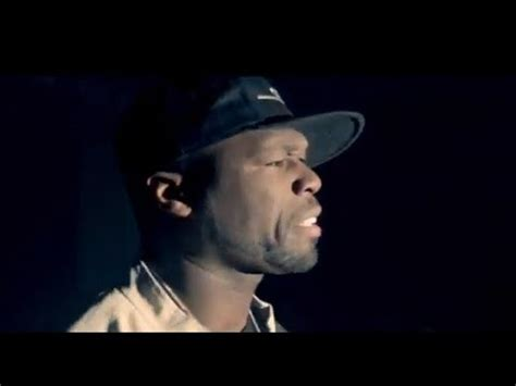 eminem movie of his life 50 cent my life ft eminem adam levine post by http