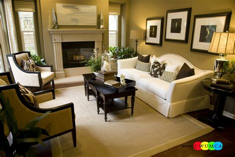 Furniture Arrangement Small Living Room With Fireplace How To Arrange Furniture In Living Room With Corner