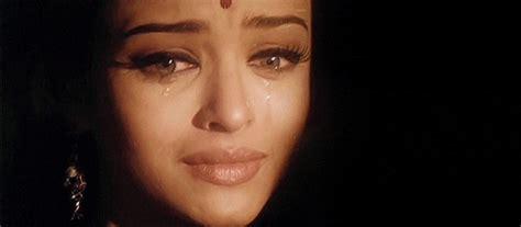 aishwarya rai eyebrows aishwarya rai bachchan s eyebrows didn t always look like