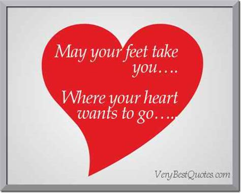wishes quote  wishes quote