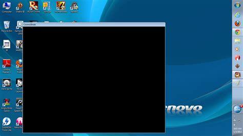 window screens windows 7 safe mode black screen window screens windows 7 safe mode black screen