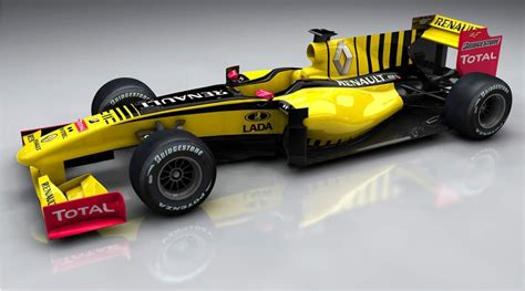 renault announces its return to formula 1 in 2016 most