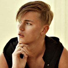 frat boy fence haircut 1000 images about hair style on pinterest men hair