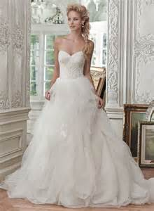 wedding dresses maggie sottero aracella 2016 collection harrogate