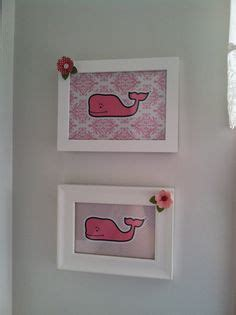 vineyard vines home decor vineyard vines wall decor southern prep pinterest