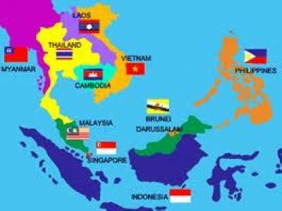 L Agyaayla Import Malaysia 1pc thailand malaysia and singapore