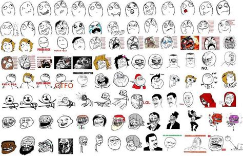 List Of Meme Faces - all memes hd image memes at relatably com