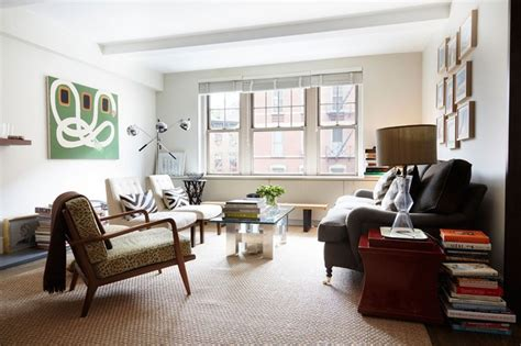 apartment design celebrity edition inside celebrity homes fashion designer peter som new