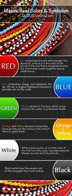 have you ever wondered what colors meant now you can have you ever wondered what colors meant now you can