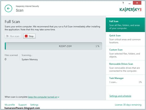 kaspersky full version gratis latest version kaspersky internet security 2015 free