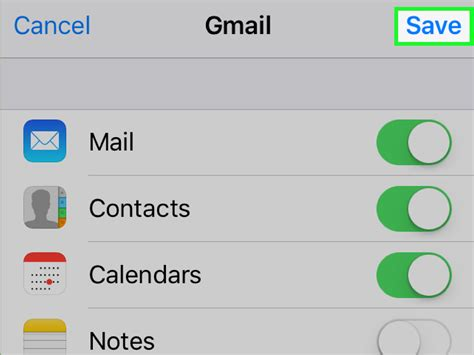 get contacts from android to iphone how to transfer contacts from android to iphone or 15 steps