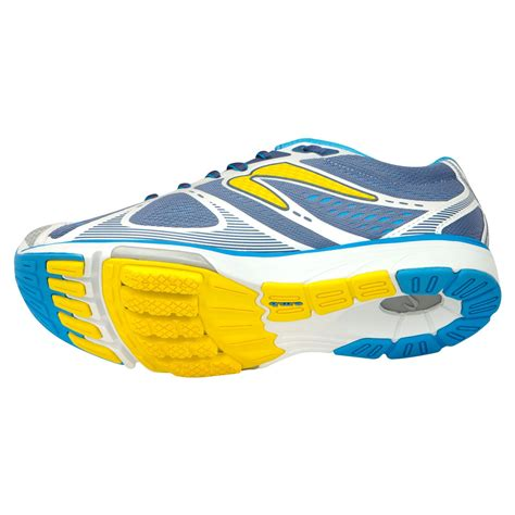 newton kismet running shoes newton kismet stability running shoes sweatband