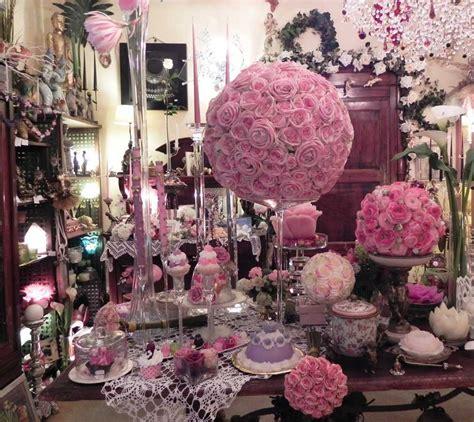 palla di fiori sfera di gigante coroncine e sfere di fiori fiori