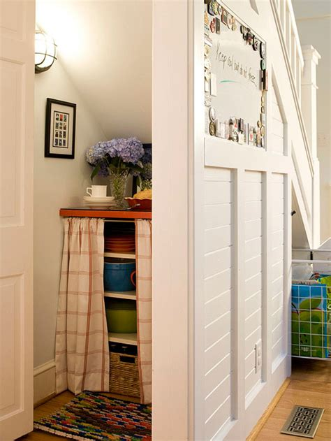 under the stairs storage understairs pantry joy studio design gallery best design