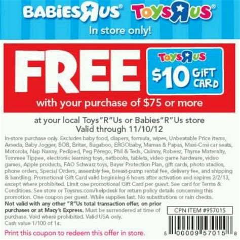 Discounts R Us 1000 images about the savings on toys r