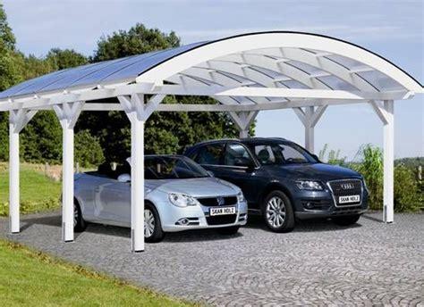 Aluminum Car Sheds 1000 Ideas About Aluminum Carport On Carport
